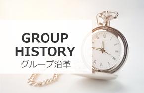 児島会計コンサルティンググループ_グループ沿革